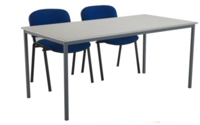 rs tables image